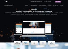 techstur.com
