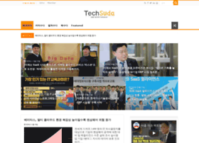techsuda.com