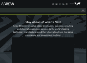 techsupport.com
