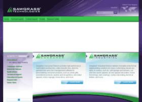 techsupport.sawgrassink.com