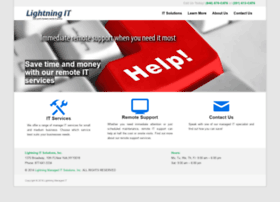 techsupport4nyc.com