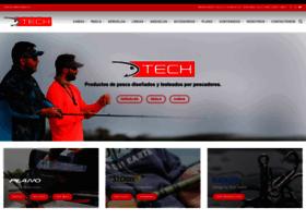 techtackle.com.ar