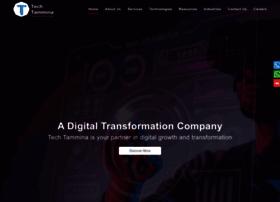 techtammina.com