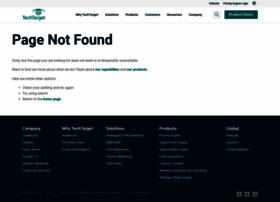 techtarget.com.au