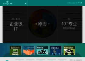techtarget.com.cn