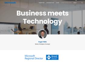 techtask.com