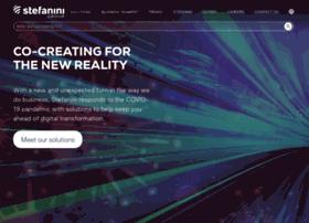 techteam.com