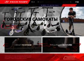 techteam.ru