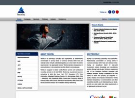 techtej.com