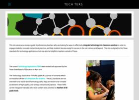 techteks.weebly.com