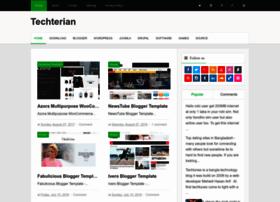 techterian.blogspot.com