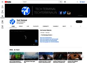 techterminal.in