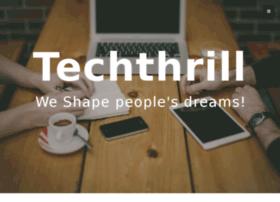 techthrill.com