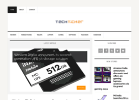techtickerblog.com