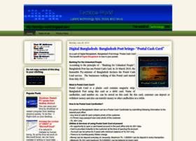 techtips-world.blogspot.com