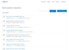 techtipy.com