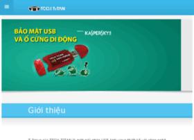 techtitan.nts.com.vn