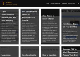 techtites.com