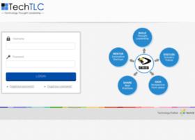 techtlc.uknowva.com