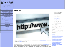 techtnt.com