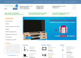 techtochka.ru