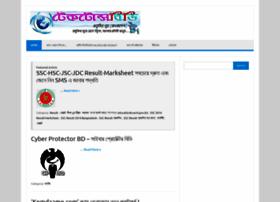 techtonesbd.com