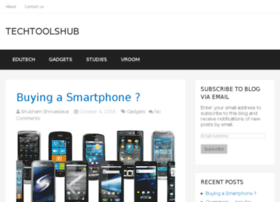 techtoolshub.com