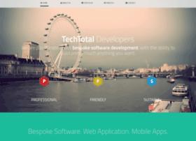 techtotal.co.uk