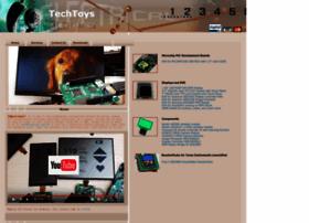 techtoys.com.hk