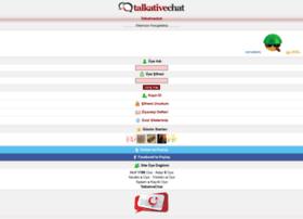 techtr.net