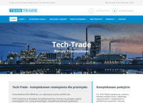 techtrade.pl