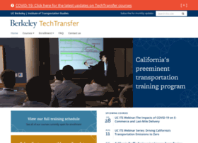 techtransfer.berkeley.edu