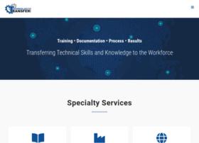 techtransfer.com