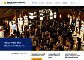techtransfer.umich.edu