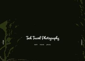 techtravelphoto.com