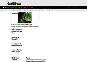 techtree.com