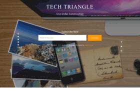 techtriangle.com.au