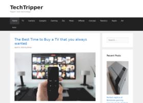 techtripper.com