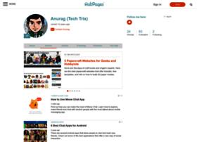 techtrix.hubpages.com