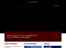 techtrixinfo.com