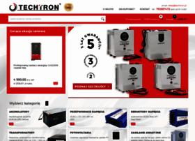 techtron.pl