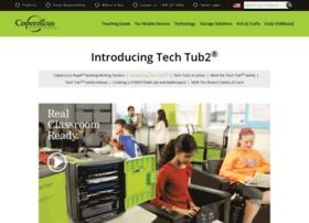 techtub.net