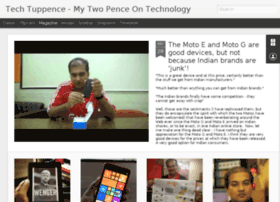 techtuppence.com