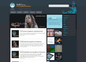 techtut.com