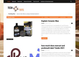 techtuts.info