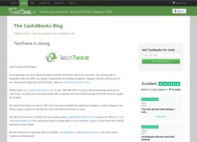 techtwice.com