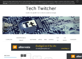 techtwitcher.altervista.org