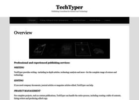 techtyper.com