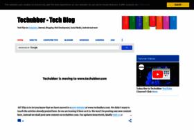 techubber.blogspot.in