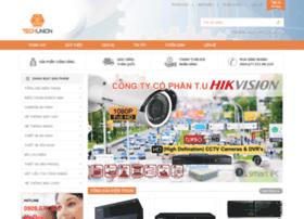 techunion.com.vn